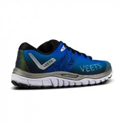 Dos de chaussure de running homme Inside 2.3