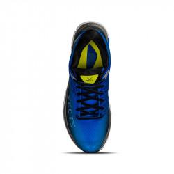 Lacet de chaussure de running homme Inside 2.3